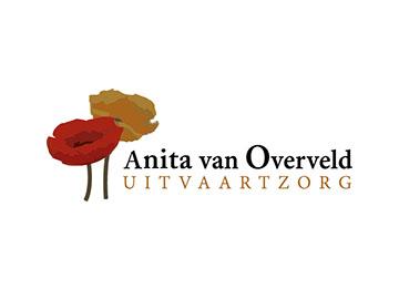 Anita van Overveld uitvaartzorg, uitvaartondernemingen in de Kempen