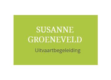 Susanne Groenenveld uitvaartbegeleiding, Uitvaartondernemingen in de Kempen