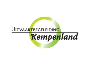 Uitvaartbegeleiding Kempenland, uitvaartondernemingen in de Kempen