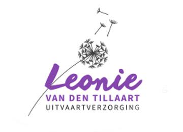 Logo Leonie-van-den-Tillaart-uitvaartverzorging