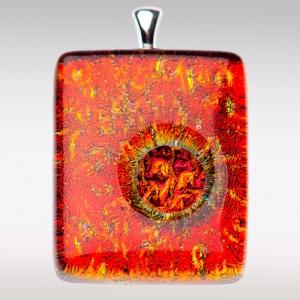 Ashanger Fire